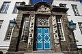 Oude Raadhuis in Zutphen.JPG