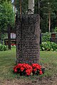 Oulunsalo Church Memorial Oulu 20180629.jpg