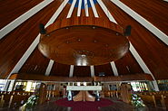 Our Lady of Lebanon Church-4