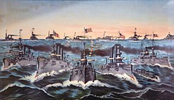 Our Victorious Fleets in Cuban Waters.jpg