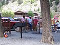 Ouray, Colorado 100 2263 (3141661429).jpg
