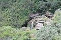 Ouro Preto - State of Minas Gerais, Brazil - panoramio (67).jpg
