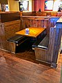 Outback tables closed for Social Distancing.jpg