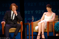 Outlander premiere episode screening at 92nd Street Y in New York 47.png