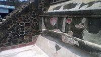 Ovedc Teotihuacan 15.jpg