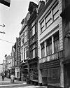 foto van Winkel-woonhuis in neo-renaissance stijl