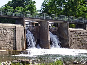 Owasco Lake Outlet Dam Auburn.jpg