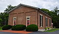 Owen Chapel Church of Christ.JPG