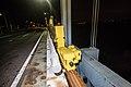 Ows Bridge Crane Installation (15047217963).jpg