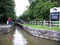 Oxford Canal - geograph.org.uk - 498937.jpg