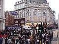 Oxford Circus - panoramio.jpg