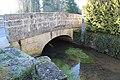 Oyrières Pont.jpg