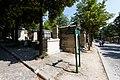 Père-Lachaise - Division 4 - Unidentified 03.jpg