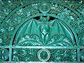 Père-Lachaise - chauve-souris verte.jpg