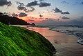 Pôr do Sol - Praia do Boldro.jpg