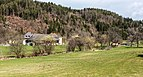 Pörtschach Winklern Am Kåte Brockweg Brockhof S-Ansicht 01042018 2800.jpg