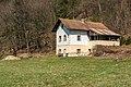 Pörtschach Winklern Quellweg 38 Gimplhof SO-Ansicht 30032019 6279.jpg