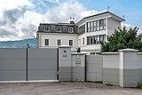 Pörtschach Winklerner Straße 42-44 Villa Scherz N-Ansicht 25082019 7030.jpg