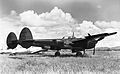 P-38M44-53082ShermanField (4561284993).jpg