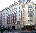P1010458 Paris V Rue Saint-Jacques n.270 Maison des Mines et des Ponts reductwk.JPG