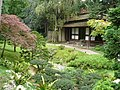 P1060707 village japonais verdoyant.JPG