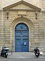 P1150036 Paris III rue de Turenne n°60 rwk.jpg