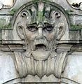 P1150215 Paris IX fontaine Alfred-Stevens detail rwk.JPG