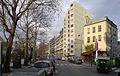 P1150304 Paris XI boulevard Richard-Lenoir rwk.jpg