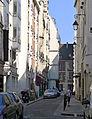 P1190680 Paris IV rue du Platre rwk.jpg