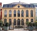 P1240814 Paris VI rue de Sèvres n111 hotel Choiseul-Praslin rwk.jpg