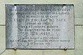 P1240993 Paris V rue basse des Carmes montagne ste Genevieve college Dace rwk.jpg