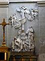 P1250340 Paris XI eglise Ste-Marguerite bas-relief rwk.jpg