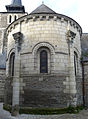 P1290028 Savennières eglise St-Pierre-St-Romain chevet rwk2.jpg