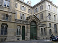 P1330663 Paris VI rue ND des Champs N19 rwk.jpg