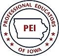 PEI logo.jpg