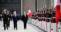 PERÚ Y FRANCIA FIRMARON IMPORTANTES ACUERDOS DE COOPERACIÓN EN DEFENSA (10678301274).jpg