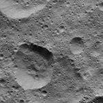 PIA20676-Ceres-DwarfPlanet-Dawn-4thMapOrbit-LAMO-image96-20160417.jpg