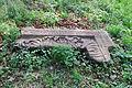 PL, Świerzawa, cmentarz przykościelny DSC 0194-001.JPG
