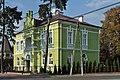 PL-PK Mielec, Kościuszki 25 2013-10-13--14-42-59-001.jpg
