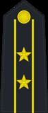 PLANF-0715-LTC.png