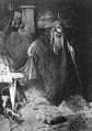 PL Józef Ignacy Kraszewski - Dziad i baba page16.png
