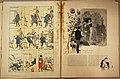 PN 1888-1889 (9).jpg