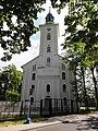 POL Bielsko-Biała Stare Bielsko Kościół EA 1.JPG