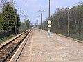 POL Michalczew train station 1.JPG