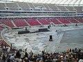 POL Stadion Narodowy Warszawa 03.jpg