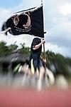 POW-MIA memorial run 140919-F-WU507-004.jpg