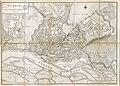 PPN612044262 Hamburg Mit Seinen Nächsten Umgebungen im Jahr 1810 (1810).jpg