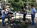 PREPA 12 MODULO A.jpg