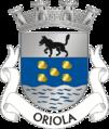 PRL-oriola.png