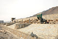 PRT Visits Kunar Prison Construction Site, Pleased With Progress DVIDS240326.jpg